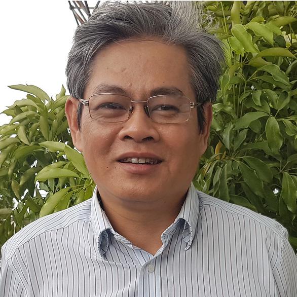 doan hong ha_24 5(read-only)