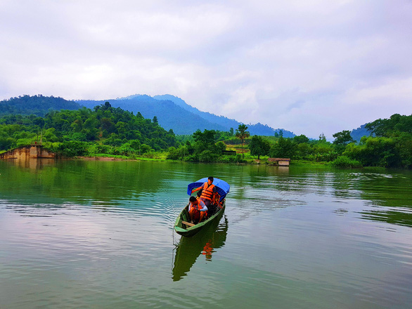Đưa vào hoạt động chi nhánh Lữ hành Saigontourist - Nghệ An - Ảnh 3.