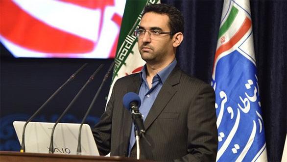 Iran tuyên bố Mỹ không có cửa tấn công mạng Iran - Ảnh 1.