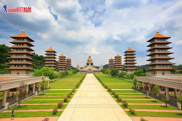 Tour Đài Loan trọn gói từ 8,9 triệu đồng, đã gồm visa - Ảnh 5.