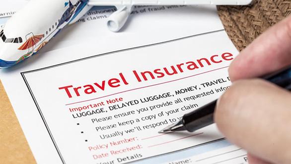 Mua bảo hiểm du lịch - đừng nhắm mắt mua bừa - Ảnh 3.