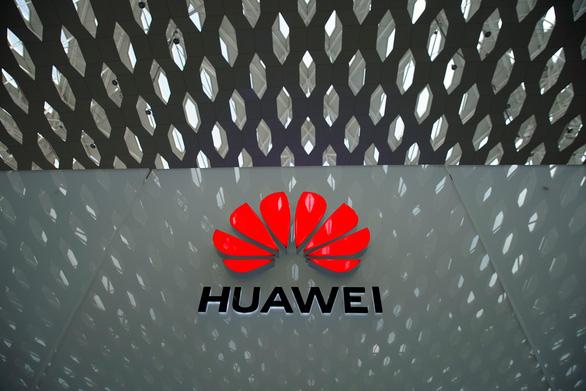 Hãng con của Huawei tại Mỹ cắt đứt với công ty mẹ - Ảnh 1.