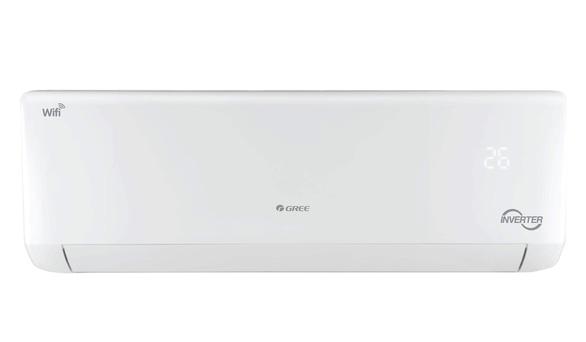 Bí quyết chọn máy lạnh đảm bảo chất lượng - Ảnh 2.