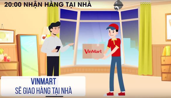 Một ngày có thể dài 26 tiếng ở Vinhomes Smart City? - Ảnh 9.