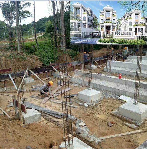 Phú Quốc: Nhà đầu tư tranh thủ mua - bán bất động sản - Ảnh 5.