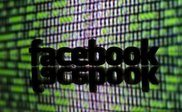 Facebook tính lập tòa án tối cao phân xử nội dung - Ảnh 1.