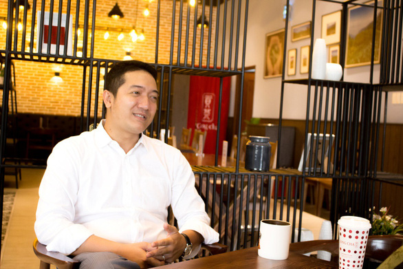 Trà sữa Gong Cha dùng ống hút từ bã mía - Ảnh 1.