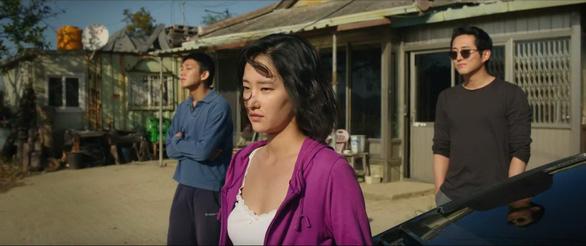 Điện ảnh Hàn Quốc: 20 năm tăng tốc - Ảnh 1.