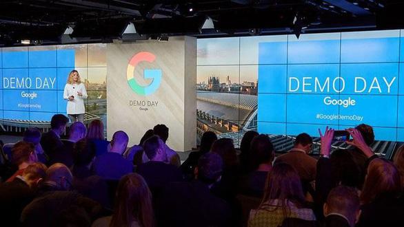Startup Việt được Google chọn vào vòng chung kết Demo Day Asia 2019 - Ảnh 1.