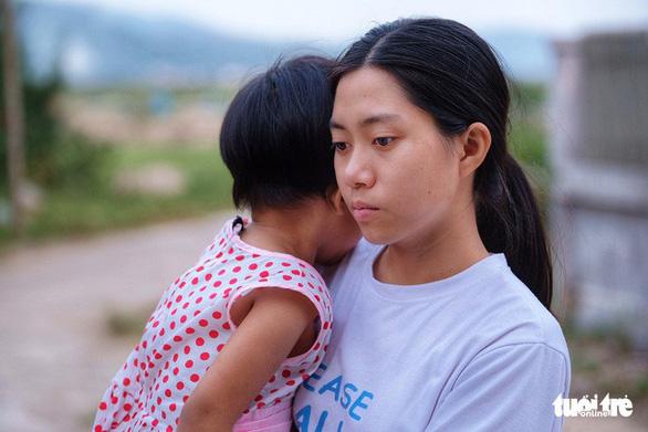 Cô bé hiến tạng mẹ cứu người: Sự học chưa bao giờ là muộn - Ảnh 6.