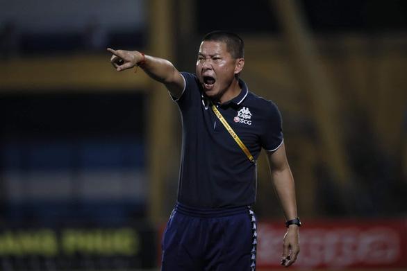 Hà Nội - đội cuối cùng vào tứ kết Cúp quốc gia 2019 - Ảnh 3.