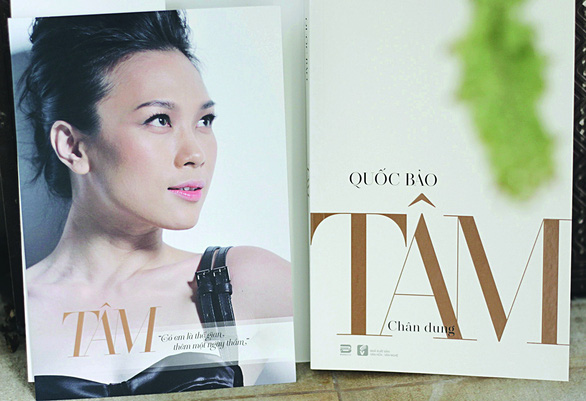 sach quoc bao tam8 (2) (read-only)