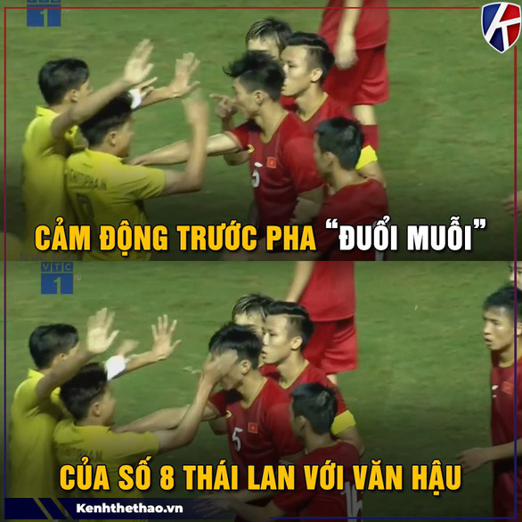 Dân mạng Việt đua nhau chế ảnh chiến thắng nồi lẩu Thái siêu cay - Ảnh 13.