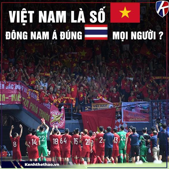 Dân mạng Việt đua nhau chế ảnh chiến thắng nồi lẩu Thái siêu cay - Ảnh 16.