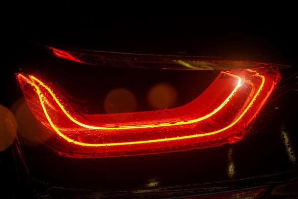 Infineon cung cấp chẩn đoán tải đèn LED linh hoạt - Ảnh 2.