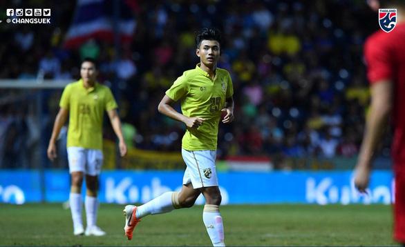 FOX Sports: Anh Đức, Tuấn Anh trở lại là dấu ấn của tuyển Việt Nam - Ảnh 2.