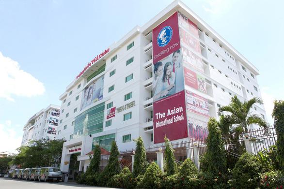 Cựu học sinh Asian School được tài trợ 50% học phí tạiHarvard châu Á - Ảnh 3.