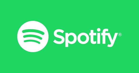 Vợ chồng ông Obamahợp tác sản xuất cho Spotify - Ảnh 3.