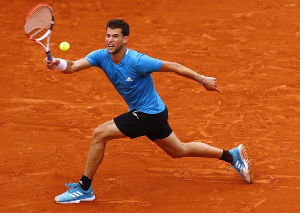 Nadal lần thứ 12 vô địch Roland Garros - Ảnh 2.