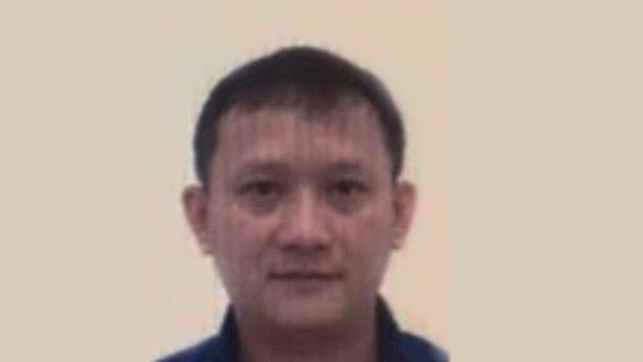 Tổng giám đốc Nhật Cường bị khởi tố thêm tội rửa tiền - Ảnh 1.
