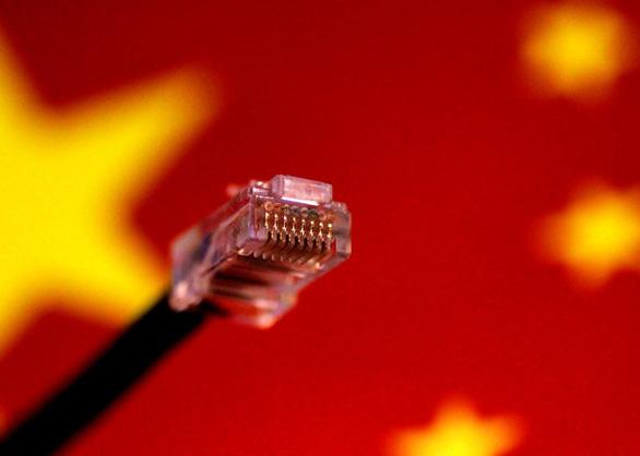 Trung Quốc kiểm soát tin tức bằng cách… đầu tư - Ảnh 1.