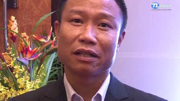 Truy tố bộ sậu Thăng Long Group lừa đảo, chiếm đoạt tiền của 36.000 người - Ảnh 1.