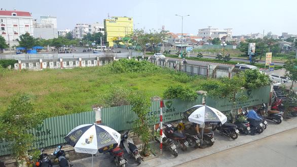 Phanh phui một loạt vụ giao đất vàng trái luật ở Phú Yên - Ảnh 4.