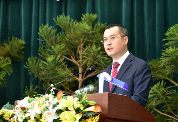 Phanh phui một loạt vụ giao đất vàng trái luật ở Phú Yên - Ảnh 1.