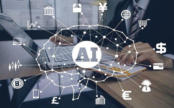Israel cảnh báo về hình thức tấn công mạng mới sử dụng AI - Ảnh 1.