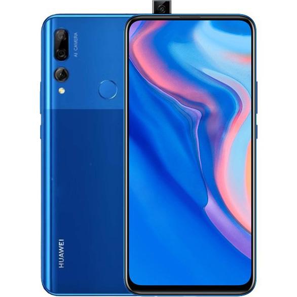 Có nên mua điện thoại Huawei thời điểm này? - Ảnh 2.