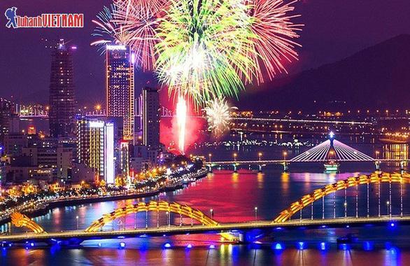 Bảng giá vé tham quan Đà Nẵng cập nhật 2019 - Ảnh 5.