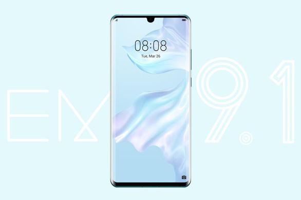 Có nên mua điện thoại Huawei thời điểm này? - Ảnh 4.
