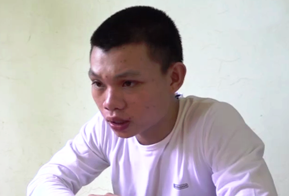 Bắt trai 20 tuổi khiến người yêu chưa 16 sinh con - Ảnh 1.