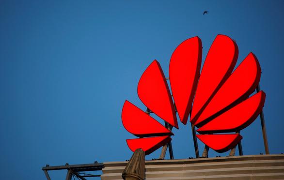 Wall Street Journal: 'Huawei lên kế hoạch sa thải hàng loạt nhân viên ở Mỹ - Ảnh 1.