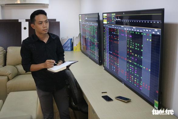 Từ bỏ đầu tư vào thương hiệu karaoke Arirang vì thua lỗ - Ảnh 1.