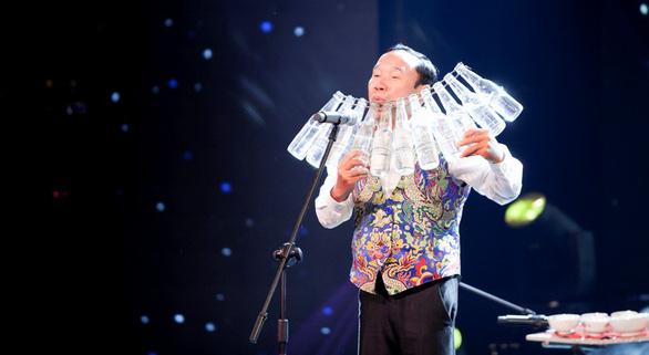 Kỷ lục gia thế giới Mai Đình Tới tổ chức đêm tri ân miễn phí - Ảnh 3.