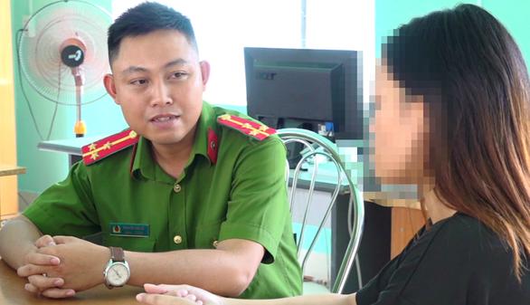 Một phụ nữ bị bán sang Trung Quốc, 2 lần bị ép làm vợ 2 người đàn ông - Ảnh 1.