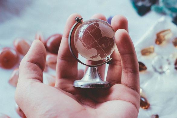 Người trẻ Việt cần chuẩn bị gì để trở thành công dân toàn cầu? - Ảnh 1.