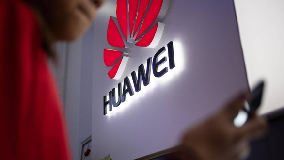 Sau tham gia Vành đai Con đường, Ý sắp nhận thêm 3,1 tỉ USD đầu tư từ Huawei - Ảnh 1.