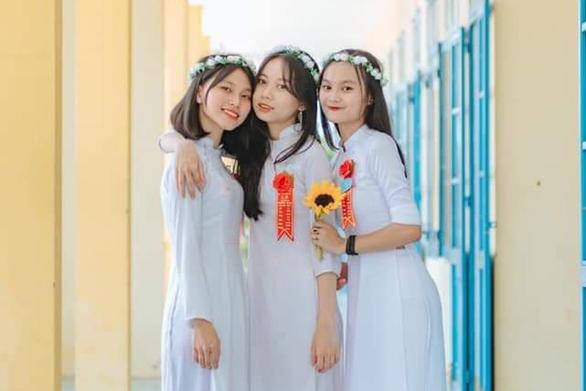 Học trò xứ Quảng hai năm liên tiếp có điểm thi văn cao nhất nước: vì sao? - Ảnh 3.