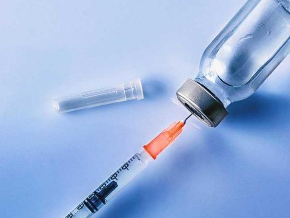 Phát triển loại vaccine đầu tiên bằng trí tuệ nhân tạo - Ảnh 1.