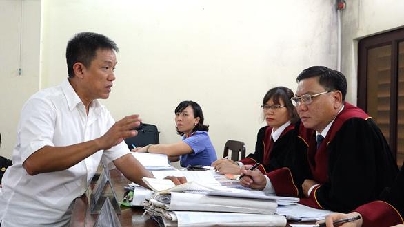 Thần đồng đất Việt phúc thẩm: Tranh cãi chưa thể chấm dứt - Ảnh 1.
