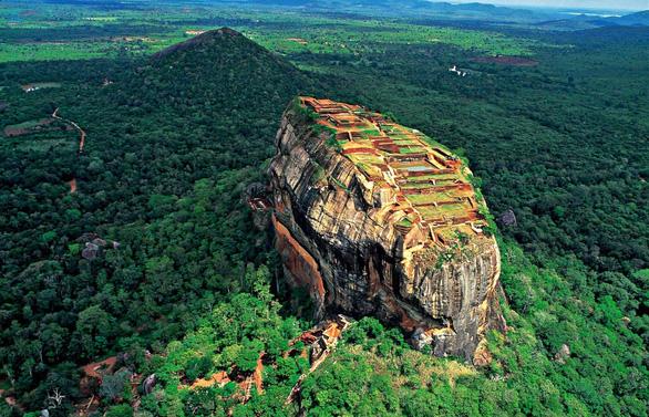 Có thể tiếp tục tổ chức tour đi Sri Lanka - Ảnh 1.