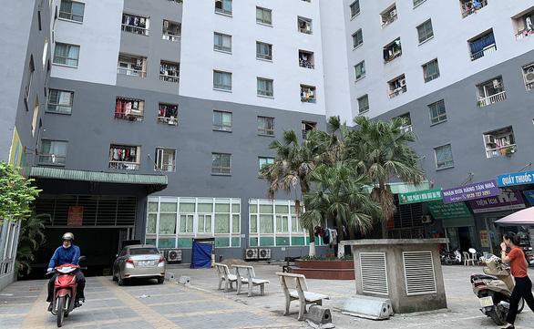 Hàng ngàn dân té ngửa vì bị thu sổ hồng ở dự án Mường Thanh - Ảnh 1.