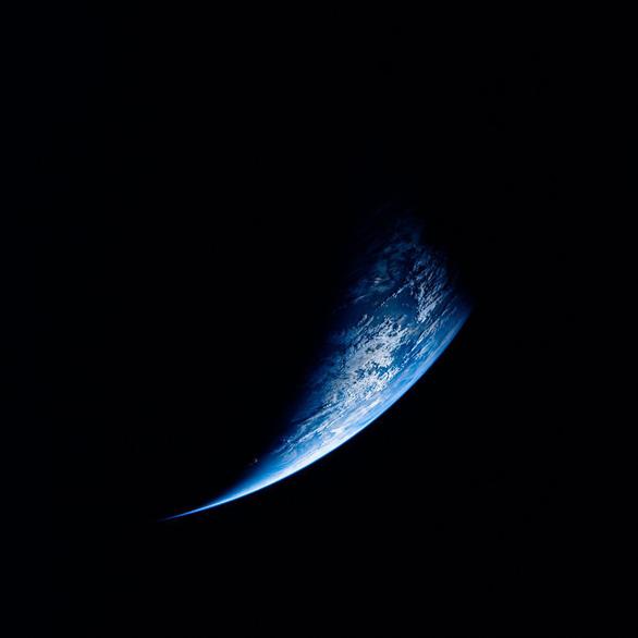 Những hình ảnh chưa từng công bố về sứ mệnh Apollo 11 - Ảnh 7.