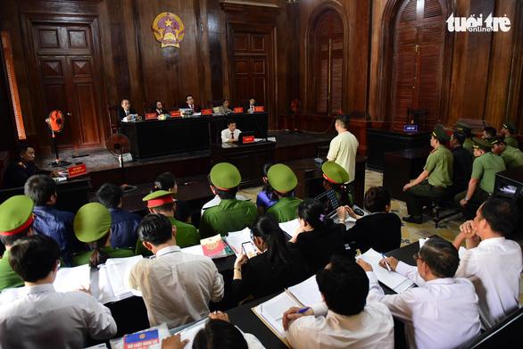 Hoạt động tư vấn pháp luật, đại diện pháp lý phải theo quy định của Luật luật sư - Ảnh 1.