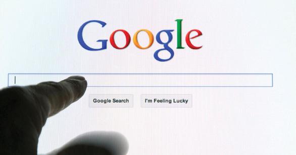 Muốn giấu thân phận cũ, tạo nhân thân giả đánh lừa cả Google - Ảnh 1.