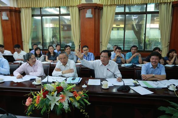 Việt Nam có kết quả bước đầu về văcxin chống dịch tả heo châu Phi - Ảnh 1.