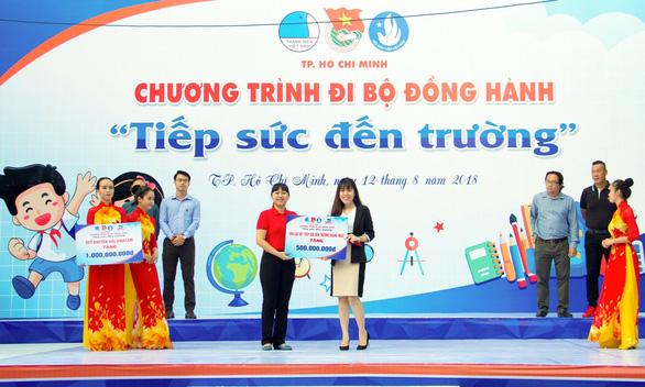 Doanh nhân Nguyễn Văn Đạt: Tự hào người con đất Quảng - Ảnh 1.