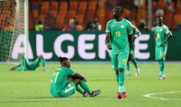 Hạ Senegal, Algeria vô địch CAN 2019 - Ảnh 4.